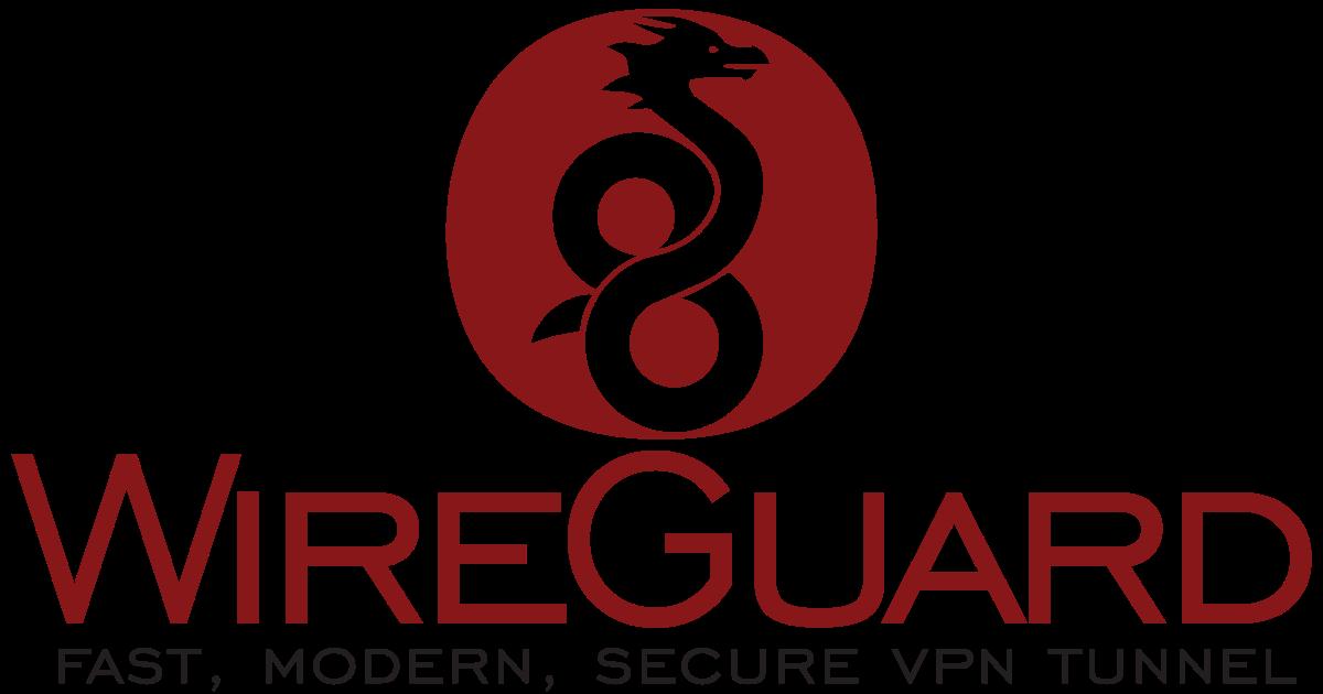 WireGuard 一键安装脚本
